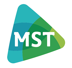 MST CleanCare